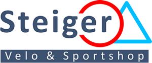 Steiger Velo & Sportshop Menziken
